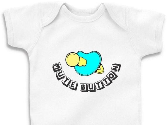 funny baby shower gift funny boy gifts newborn gifts newborn baby