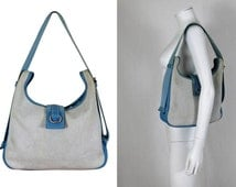 Popular items for hermes bag on Etsy