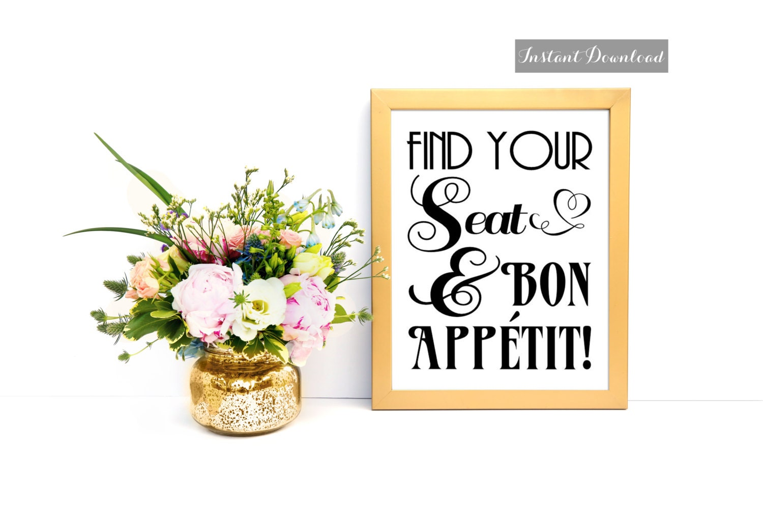 wedding seat assignment seat assignment sign by msprintables
