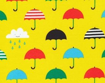 LAMINATE by Rae Hoekestra for Cloud 9 155408 Singin' in the Rain