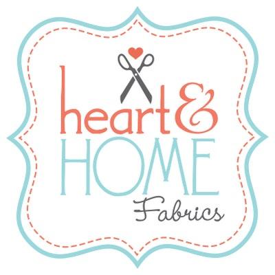 HeartandHomeFabrics