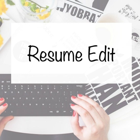 writing service libertyville il Here is the definitive list of libertyville's resume services as rated by the libertyville, il community want to see who made the cut.