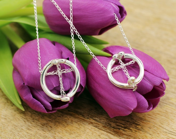 Custom Made Wedding Rings, Unique Wedding Bands, Silver Cross Necklaces, Custom Jewelry, free shipping