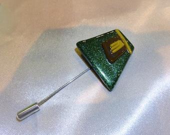 Mini Kilt Pins / Lapel Kilt Pins