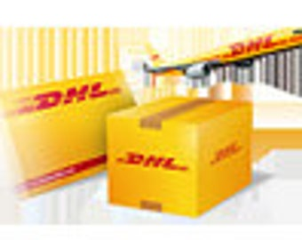 EXPRESS INTERNATIONAL - DHL  Expres international shipping worldwide-Upgrade to Express Mail