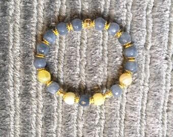 Melinda bracelet