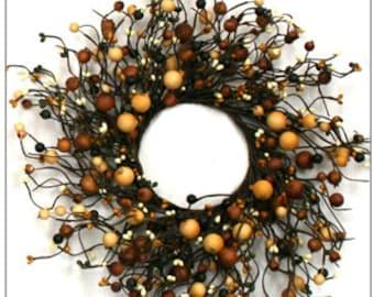 recipe: cream berry wreath [32]