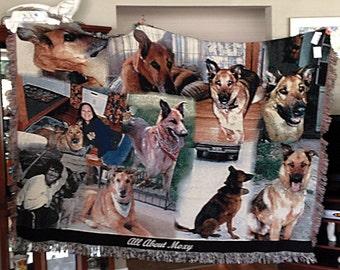 Pet Gift, Pet Memorial Gifts, Gifts For Pet Lovers, Pet Lover Gift, Custom Pet Gifts, Loss Of Pet Gift, Pet Lover, Teacher Appreciation Gift