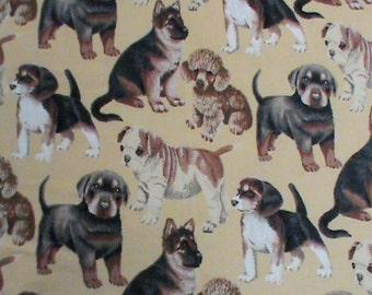 "40"" x 35"" Dog Blanket, pet blanket, puppy blanket, pet blanket"