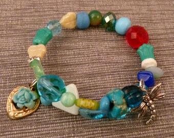 Sweet Memory Bracelet , B68