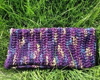 Purple Mix