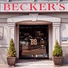 BeckersJewelersCT