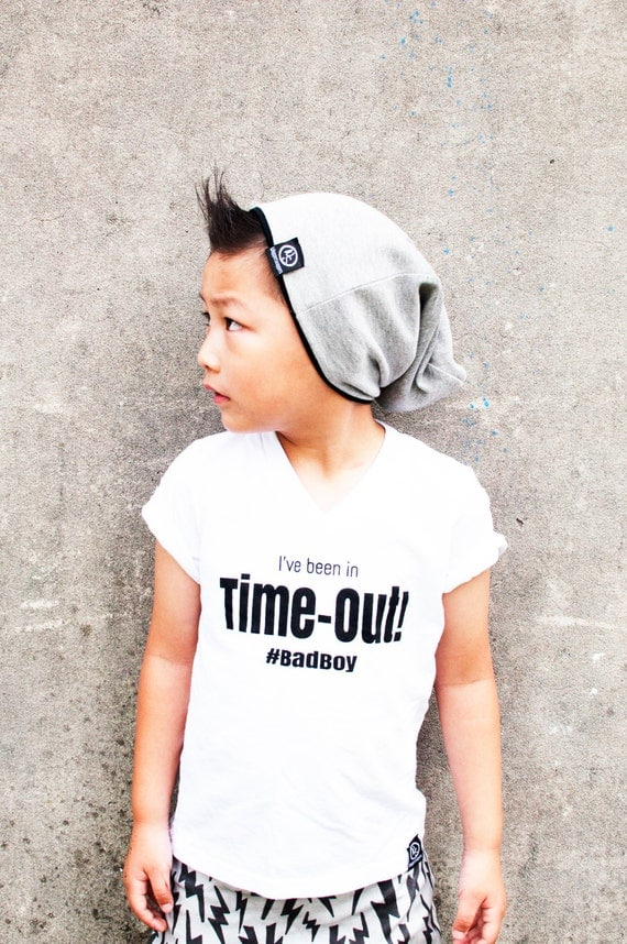 Child Shirt - Boys Clothing - Kids T-shirts - Baby T-shirts - Toddler T-shirts - Boys Clothes - Girls Clothes - Unisex Kids Clothes