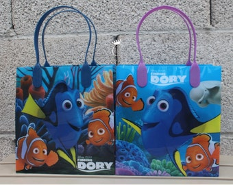 Finding Dory Treat Bags, 30% OFF SALE