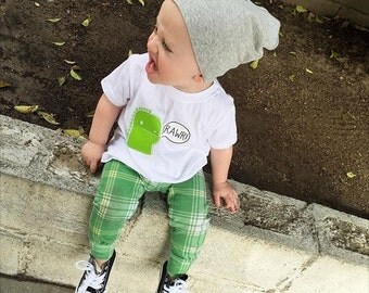 Baby dinosaur Trex Rawr onesie, toddler shirt, birthday, boy, girl