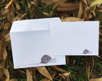 Envelope -  snail mail 3