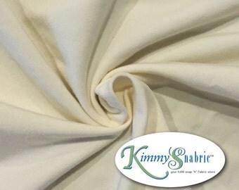 Organic Bamboo, Bamboo Fiber, Organic Bamboo Fabric, Bamboo Knit Fabric, Bamboo Spandex Fabric, Natural Bamboo Spandex Jersey Knit
