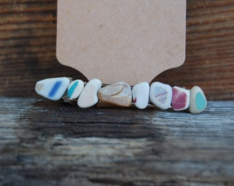 sea glass hair clips, beach theme, beach wedding, hair jewelry, hair accessories, beach hair,  beach hair dont care.