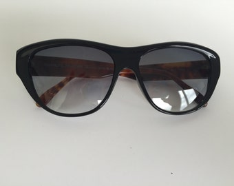 New Deadstock Handmade Charles Jourdan Sunglasses