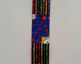 Sippy cup leash - toy leash - quilted toy strap - snack cup leash - toy tether - baby gift - baby essential - ready to ship