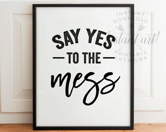 Bathroom Signs In Germany say yes to the dress | etsy