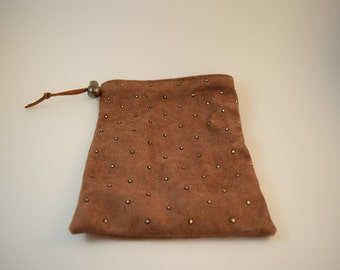 Dice bag | Dice pouch | Drawstring pouch | Board Game Accessory