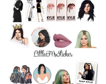 King Kylie Pack
