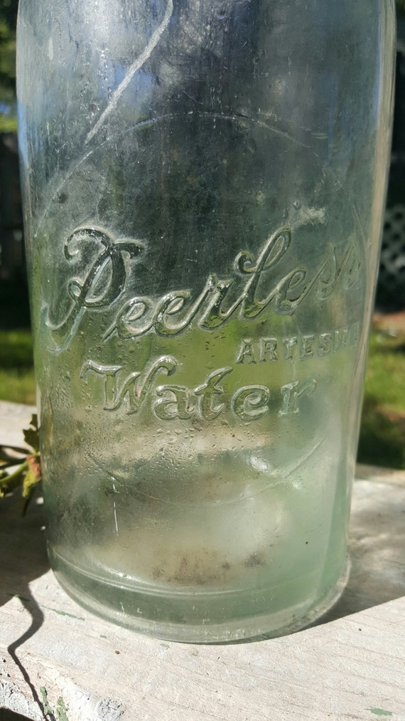 Image Result For Liter Water Bottle