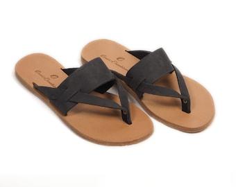 Erato Sandals