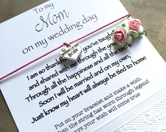 Mother of the bride gift, Crystal heart, Mother of bride gift, Mother of the bride, Mother bride, Mother bride gifts, Gift for mom,  B12