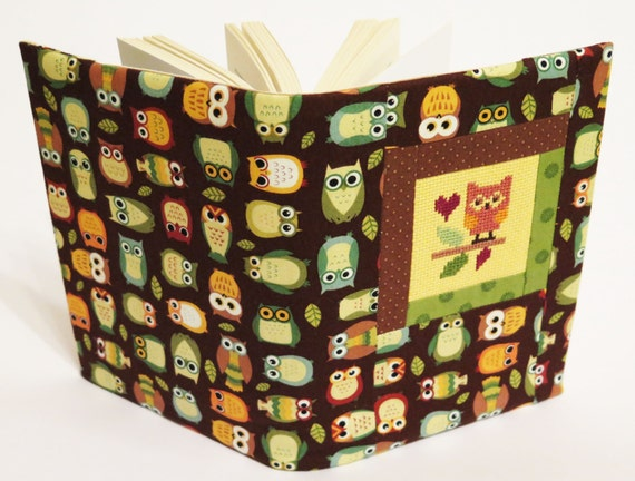 Fabric Book Covers Etsy ~ Paperback book cover fabric reusable