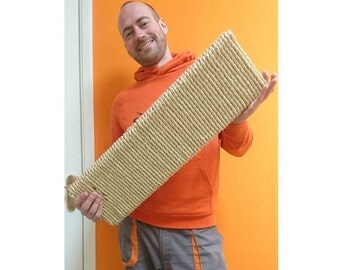 100% Sisal Rope Large Cat Scratching Board