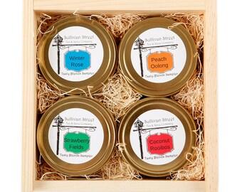 Tasty Blends Gift Box