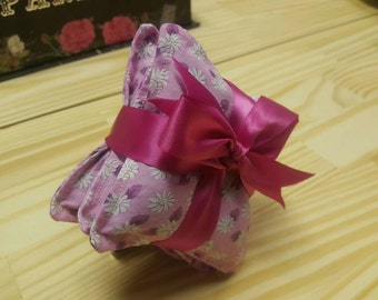 Lavender Drawer Pillow 3 pack