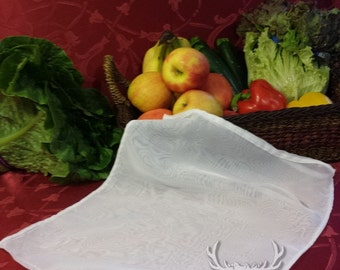 Recycled Produce Bag