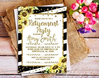 farewell party einladung einladung abschied abschied party, Einladungen