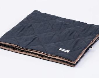 Blanket POGO