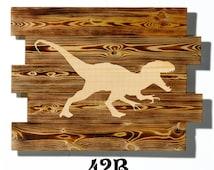 Dinosaur,Wall Art,Dinosaur,Wall Art,dinosaur applique design,dinosaur art,dinosaur applique,dinosaur apron,dinosaur adult onesie,