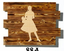 Wizard of oz wall art  wizard of oz costumes adult,wizard of oz cookies,wizard of oz decorations,wizard of oz dolls,