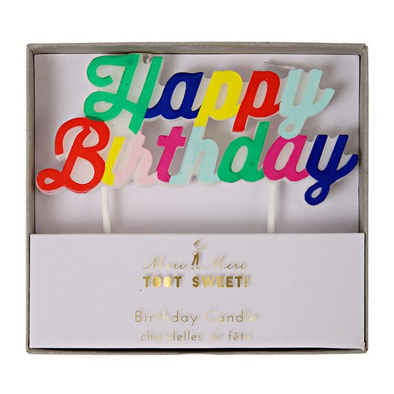 Happy Birthday Princess Cake With Candles ~ Happy birthday candle candles cake