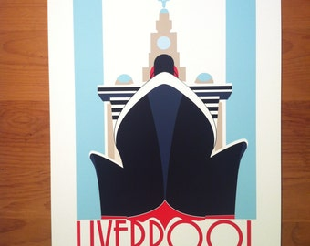 Three Queens, Cunard, Queen Elizabeth, Victoria, Queen Mary 2, Liverpool, River Mersey, RMS, thejonesboys