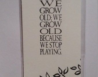 play  quote bookmark