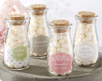 Baby Shower Favors, Birthday Party Favors, Baby Shower Favors, Candy Favors