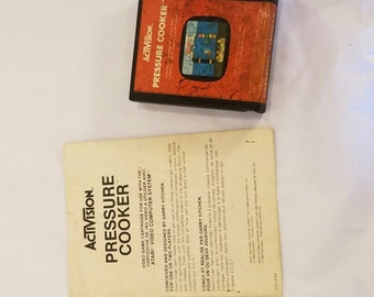 namco pressure cooker instruction manual