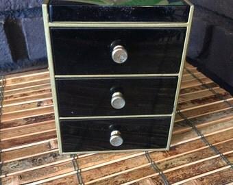 OTAGIRI jewelry box