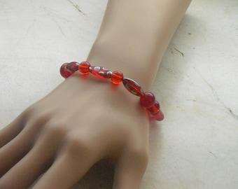 Bracelet - bracelets - bracelet - jewelry - pearl bracelet - Pearl Jewelry - jewelry - jewelry