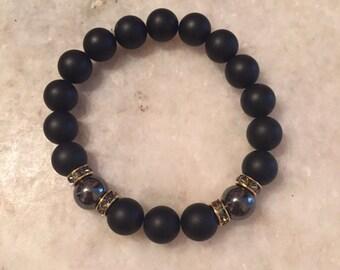 Henley Bracelet