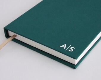 Cheap writing journals in bulk