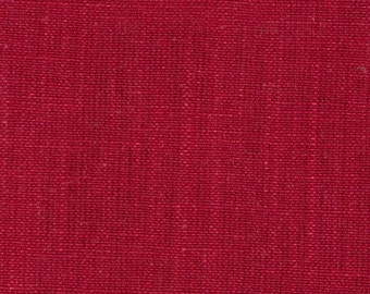Round Tablecloth Gent Pomegranate