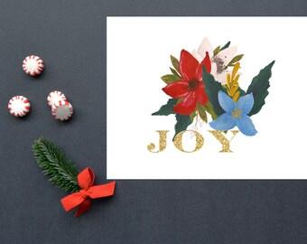 Multiple Christmas Prints,Christmas, Christmas Decoration,Holiday, 8x10 Instant Download, Printable Artwork, Digital Art, Printable Wall Art